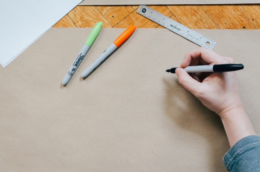 Mountain Minute: Is creativity allowed in a stable workplace?
